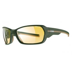 Saulesbrilles Dirt 2 Zebra Light