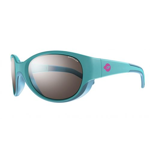 Saulesbrilles Lily Spectron 3+