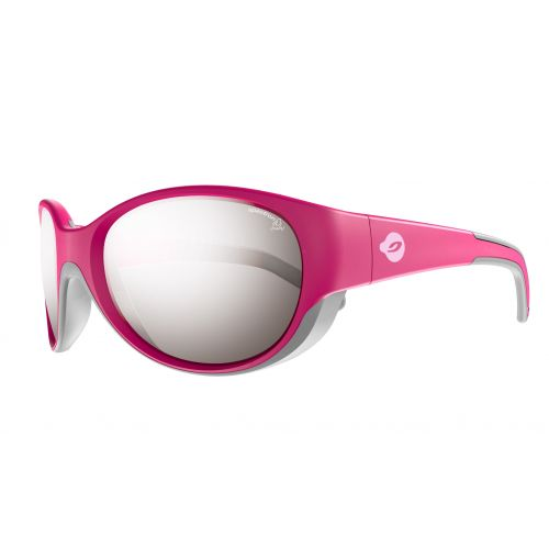 Sunglasses Lily Spectron 4