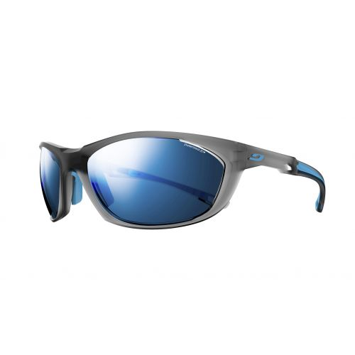Sunglasses Race 2.0 Nautic Polarized 3+