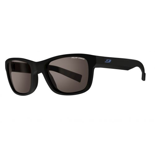 Sunglasses Reach L Polar Junior