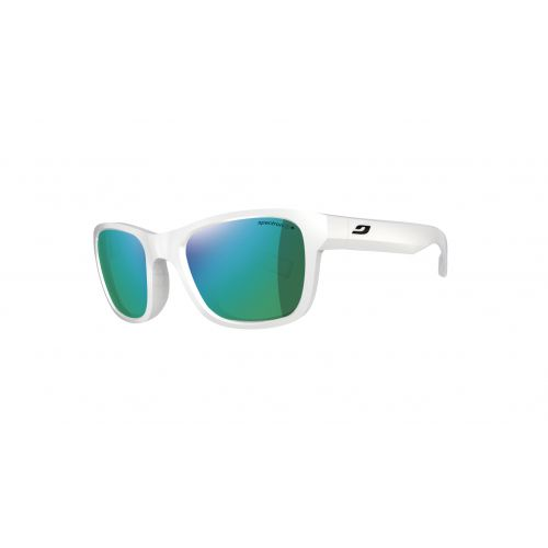 Sunglasses Reach L Spectron 3 CF