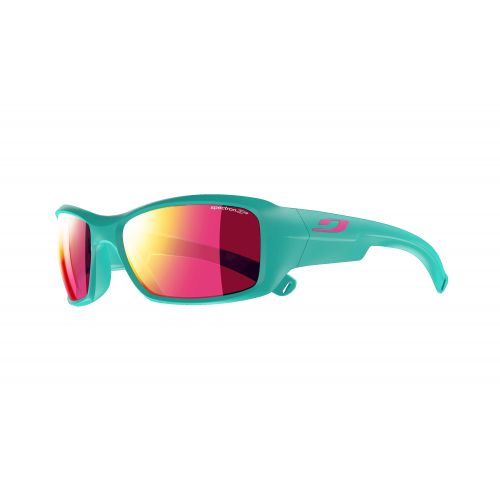 Saulesbrilles Rookie Spectron 3 CF