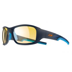 Sunglasses Stunt Zebra Light
