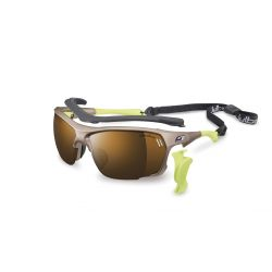 Sunglasses Trek Cameleon