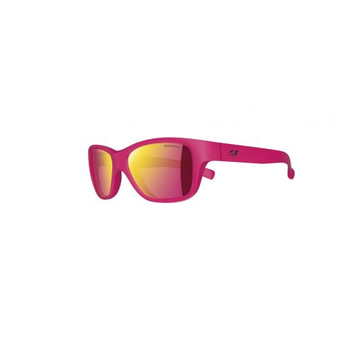 Sunglasses Turn Spectron 3 CF