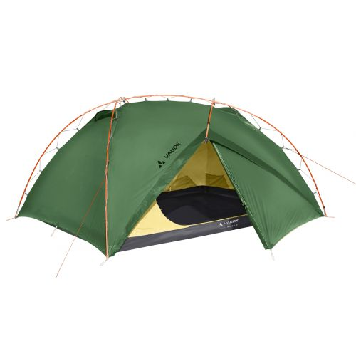 Telts Invenio Ultralight 2P
