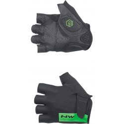 Velo cimdi Blade Short Gloves