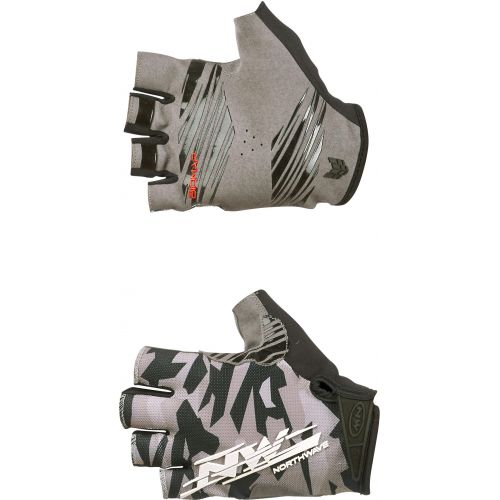 Velo cimdi MTB Air 2 Short Gloves