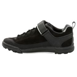 Cycling shoes Moab Low AM
