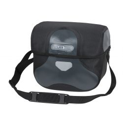 Bicycle bag Ultimate 6 Classic L