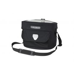 Bicycle bag Ultimate 6 Pro 7L