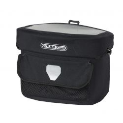 Bicycle bag Ultimate 6 E Pro