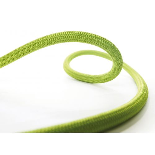 Rope Wall Master V 10.5 mm (14.50m)