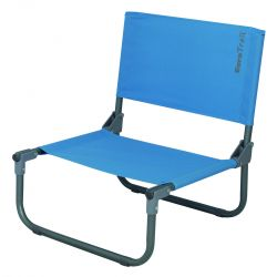 Chair Minor