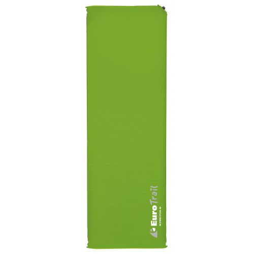 Matracis Isocamp Thermo Stretch 6 cm