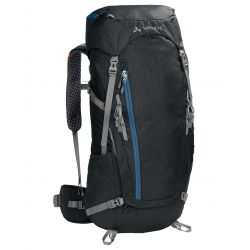 Backpack Asymmetric 42+8