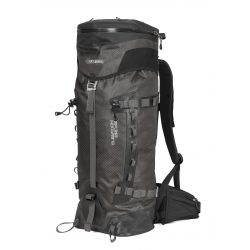 Backpack Elevation Pro 42 L