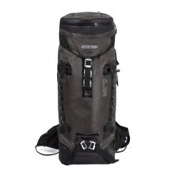 Backpack Elevation Pro2 42 L