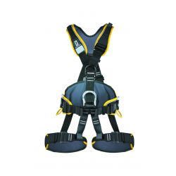 PROFI WORKER 3D Standard Harness