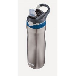 Pudele Ashland Chill 590 ml