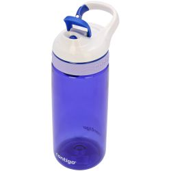 Bottle Courtney 590 ml