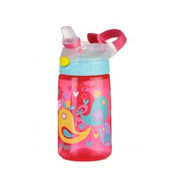 Bottle Gizmo Flip 420 ml