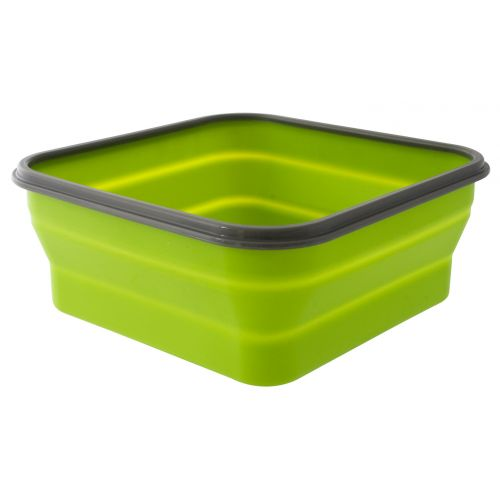 Trauks Storage Box L