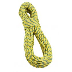 Rope Secure 11