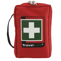First aid kit Globe Tour Kit