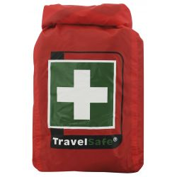 First aid kit Globe Waterproof Kit