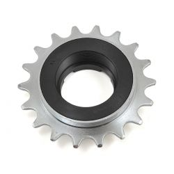 Freewheel SF-MX30 18T Cp Finish