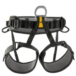Falcon C038AA Harness