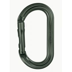 Carabiner OK M33A G