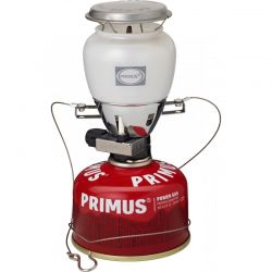 Lempa Easy Light LP Gas Lantern