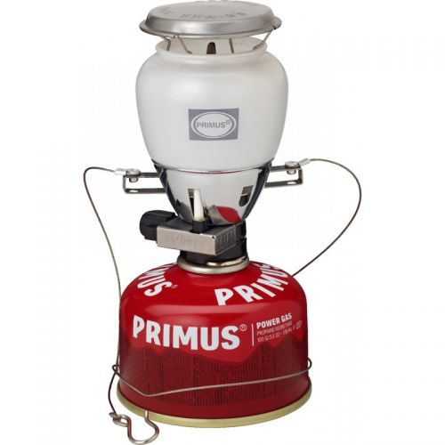 Lampa Easy Light LP Gas Lantern