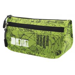 Somiņa Beauty Bag M