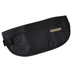 Somiņa Moneybelt Lightweight