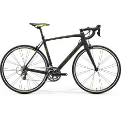 Road bike Scultura 5000