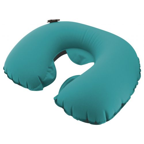 Spilvens Inflatable Neck Pillow