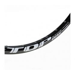 Rim TOP DISC RDX 7320 28""