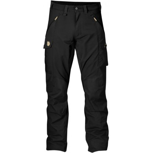 Trousers Abisko Trousers