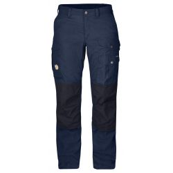 Trousers Barents Pro Woman