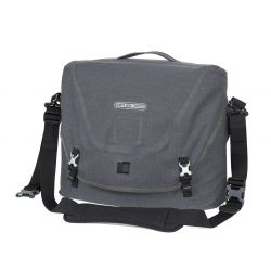Sholuder bag Courier-Bag L Urban Line