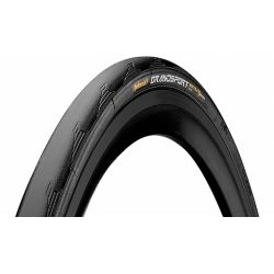 Tyre Grand Sport Extra 700x25C 25-622 Foldable