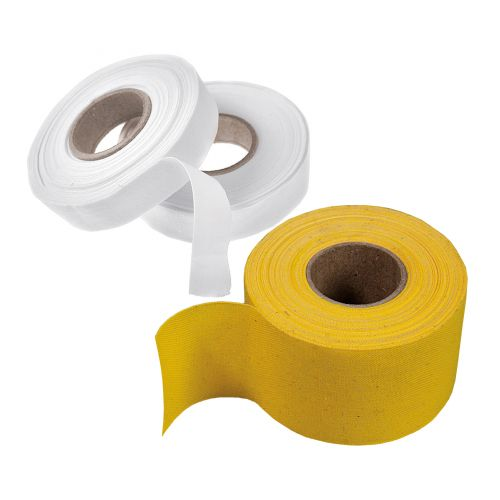 Super Tape 38mm x 10m