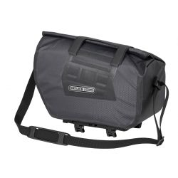 Bicycle bag Trunk-Bag RC