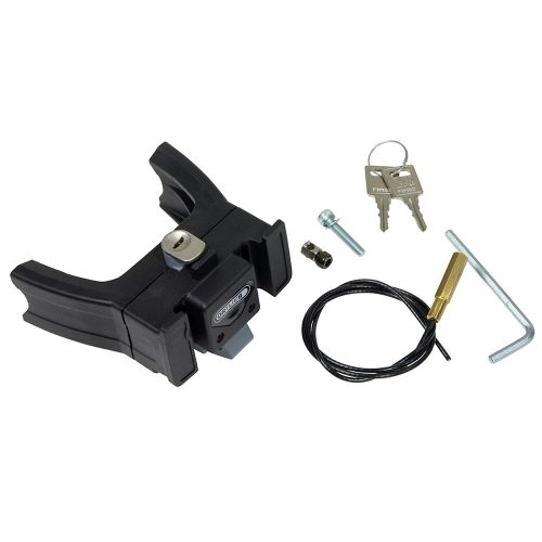 Adapteris E207 Mounting Set E-bike