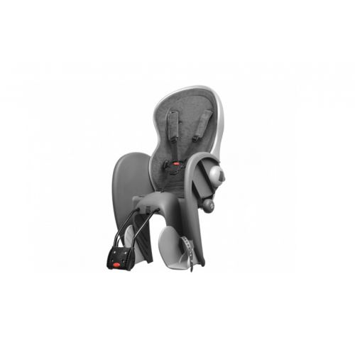 Baby seat Wallaby Evolution Deluxe