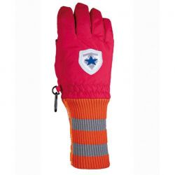 Gloves Kids Askim